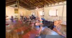Yoga-Retreats-Spain