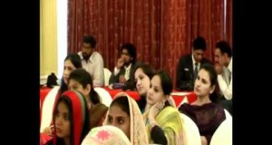 You-Can-Do-It-Personal-Development-Seminar-for-Women