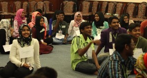 Youth-Leadership-Programme-2014