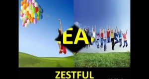ZEAL-PERSONALITY-DEVELOPMENT-PART-29