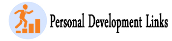 Personal Development Links