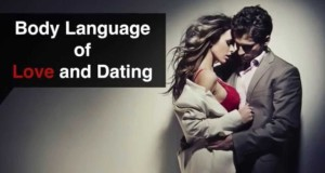 10-The-Psychology-of-Courtship-Review-Example-and-Challenge
