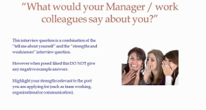 5-Tricky-Interview-Questions-from-The-Personal-Development-Cafe