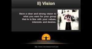 7-Qualities-of-a-Charismatic-Leader