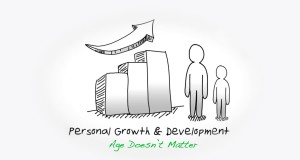 Age-Doesnt-Matter-with-Personal-Growth-Golden-Nugget-121