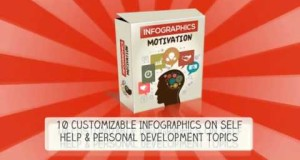 Amazing-infographics-on-Personal-Development-GRAPHICSLING