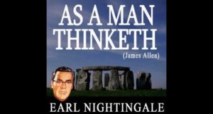 As-A-Man-Thinketh-James-Allen-Narrated-by-Earl-Nightingale-Part-1
