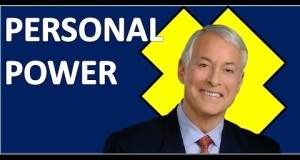 BRIAN-TRACY-10-KEYS-TO-PERSONAL-POWER-DAILY-GOAL-SETTING-SELF-DISCIPLINE