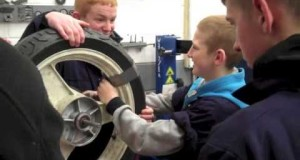 Bacup-Motorcycle-Maintenance-Personal-Development-Opportunity