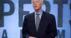 Brian-Tracy-Psyhology-of-Selling-part-2-audiobook-A-MILLION-DOLLAR-SEMINAR