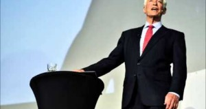 Brian-Tracy-Psyhology-of-Selling-part-3-audiobook-A-MILLION-DOLLAR-SEMINAR