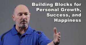 Building-Blocks-for-Personal-Growth-Success-and-Happiness-Andy-Bernot