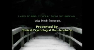 Clinical-Psychologist-Ron-Jacobson-Personal-Growth
