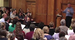 ExcellenceLeadership-Programme-with-The-Bach-Choir