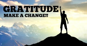 Gratitude-Meditation-Make-a-Change-Now-Personal-Power-Growth