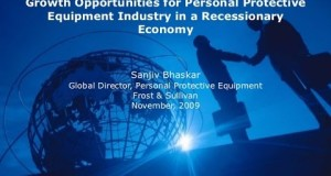 Growth-Opportunities-for-Personal-Protective-Equipment-Industry-in-a-Recessionary-Economy