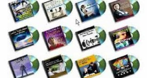 Guess-Whos-Giving-Away-Free-Self-Help-Audio-Books