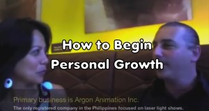How-to-Begin-Personal-Growth-Power-Tips-by-Tim-Bennett-Part-1