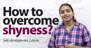 How-to-overcome-shyness-with-strangers-Public-speaking-personality-development-video