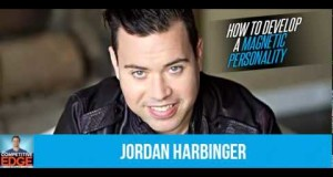 Jordan-Harbinger-Interview-On-How-to-Develop-A-Magnetic-Personality