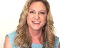 Karin-Fogerty-Personal-Growth-Expert