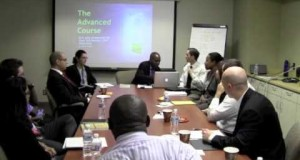 Lead-Introduction-to-The-Advanced-Course-Personal-Professional-Development
