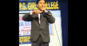 Motivational-Personality-Development-and-Soft-Skills-Training-Program-at-Tagore-Girls-College