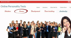 OPT-Career-Development-Online-Personality-Tests-httpwww
