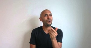 Online-Personality-Development-Tips-Tips-For-Personality-Development