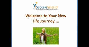 Personal-Development-Plan-and-Online-Success-Coaching