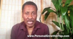 Personal-Development-Write-Down-Your-Goals-And-Read-Them-Daily