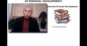 Personal-Growth-For-MLM-Entrepreneurs-Your-Key-To-Creating-Success-In-Your-Business