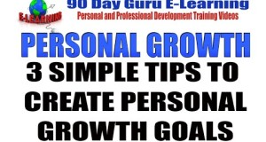 Personal-Growth3-Simple-Tips-to-Create-Personal-Growth-Goals