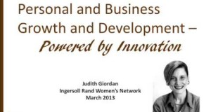 Personal-and-Business-Growth-and-Development-Powered-by-Innovation