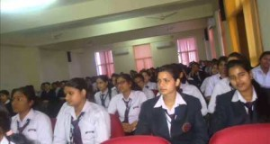 Personality-Development-Motivation-Motivational-Video-and-Soft-Skills-at-RCEW-College-Jaipur