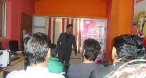 Personality-Development-Motivational-Video-and-Soft-Skills-Program-at-Arena-AnimationJaipur