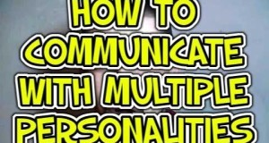 Personality-Development-Tips-How-to-communicate-effectively-with-different-personality-types