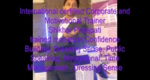 Personality-Grooming-Confidence-Building-Program-for-Models