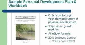 Sample-Personal-Development-Plan