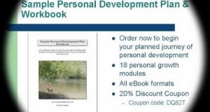 Sample-Personal-Development-Plan-Review