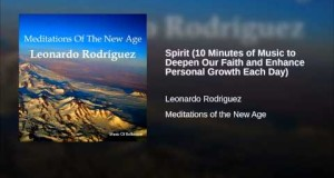 Spirit-10-Minutes-of-Music-to-Deepen-Our-Faith-and-Enhance-Personal-Growth-Each-Day