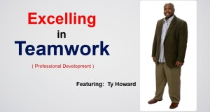 Team-Building-Principles-Professional-Personal-Development-Training-Featuring-Ty-Howard