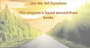 The-10-Essential-Steps-for-Success-Overview-Online-Course-Personal-Growth-Development