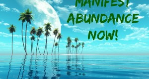 The-Law-of-Attraction-Manifest-Abundance-NOW-Guided-Meditation-for-Personal-Spiritual-Growth