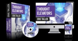 Thought-Elevators-Review-Takes-the-secret-key-to-success