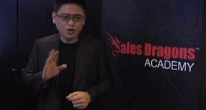 Tip-15-Ultimate-Sales-Dragon-Skills-Sales-Personality-Strength-3