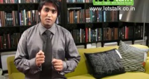 Tips-for-an-Extempore-Lets-Talk-English-Speaking-Personality-Development-Training2