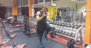 Track-Field-Power-Development-Weights-Resistance-Band-Exercises