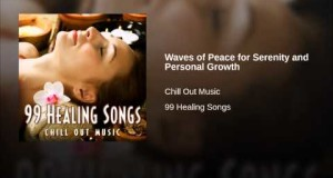 Waves-of-Peace-for-Serenity-and-Personal-Growth