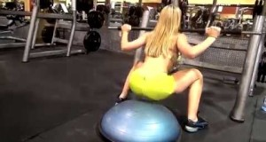 Womens-Hot-Body-Gym-Workout-Video-By-Venus-Factor-Review